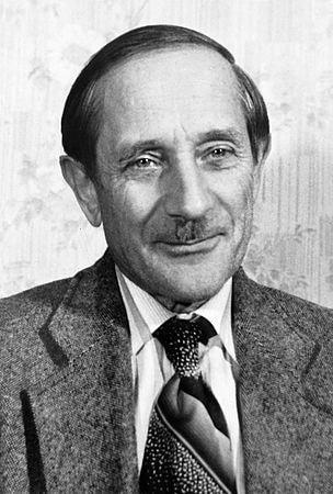 Сафонов Владимир Иванович
