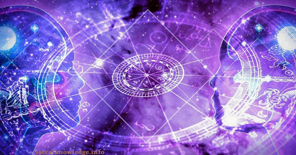астрология, лица, знаки зодиака, звезды