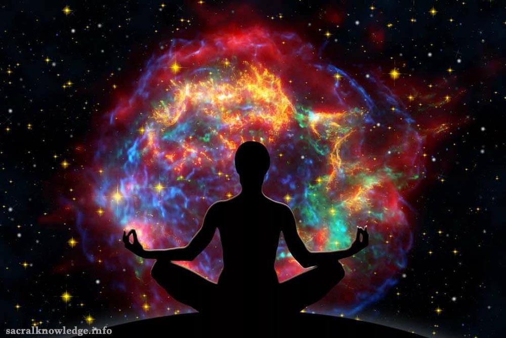 Медитация - как правильно начать